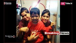 Video Potret Pramugari Mery Yulanda Sebelum Tragedi Lion Air JT 610 - Breaking iNews 30/10 MP3, 3GP, MP4, WEBM, AVI, FLV Maret 2019