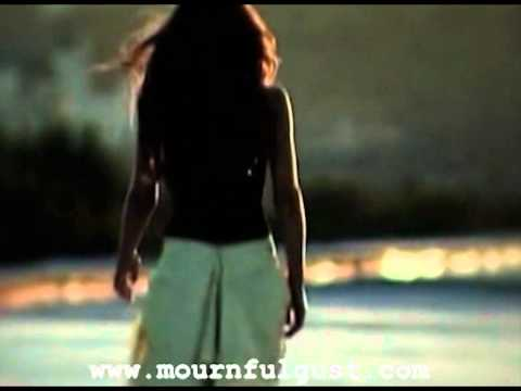 Mournful Gust@Iron October (видео)