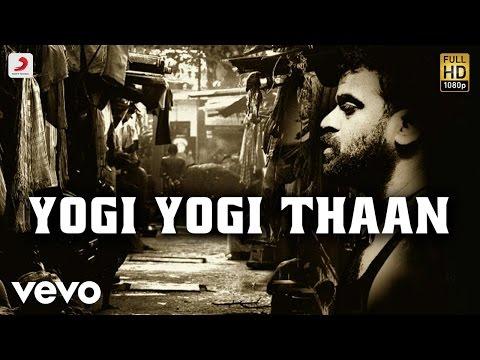 Yogi--Yogi-Yogi-Thaan-version-2-Lyric-Ameer-Yuvan
