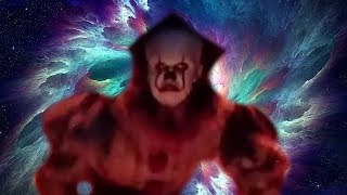 Video Pennywise is a Shooting Star MP3, 3GP, MP4, WEBM, AVI, FLV Desember 2017