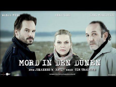 Trailer: Mord in den Dünen