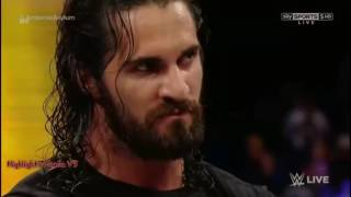 Nonton WWE Raw 13 June 2016 Highlights   wwe monday night raw 6 13 16 highlights Film Subtitle Indonesia Streaming Movie Download