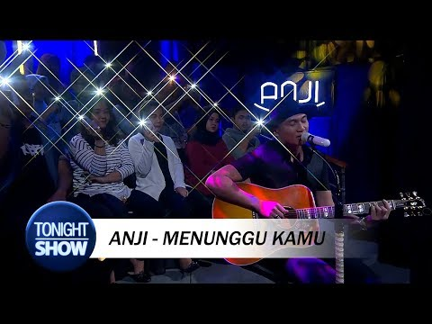 gratis download video - Anji--Menunggu-Kamu-Special-Performance