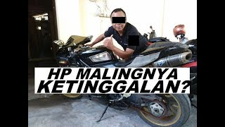 Video KRONOLOGI HILANGNYA MOGE DUCATI 848 Natasena #VLOG 107 MP3, 3GP, MP4, WEBM, AVI, FLV Januari 2019