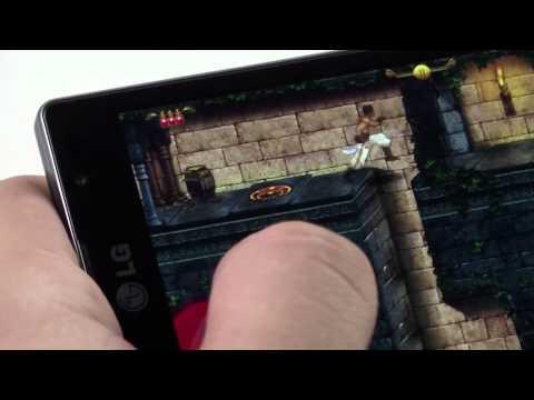 Appshaker #29 - wideoprzegląd gier i aplikacji