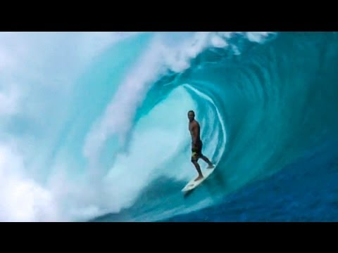 SURF | Stephen Koehne I Surfing & Fishing