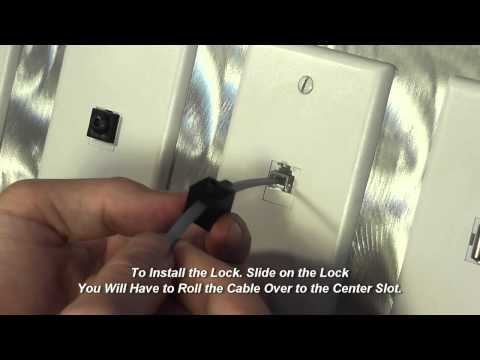 how to patch rj11