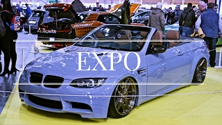 "Here, I was at the 2017 ""  Automotoretrò - Automotoracing "" event. Enjoy the Video and Subscribe in my Youtube Channel for more.Music: Krys Talk - Way Back Home https://www.youtube.com/watch?v=qrmc7KVIoKQFollow me on: Instagram: https://www.instagram.com/bestcarsnation/Facebook: https://www.facebook.com/bestcarsnation/"
