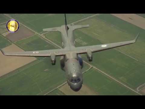 Проморолик узбекских ВВС