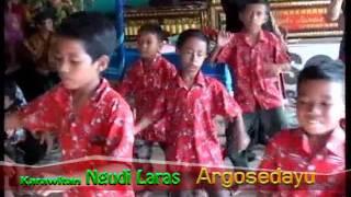 Joged Temon Holic Cokek Mania NGUDI LARAS SUKET TEKI Live Canden Rejosari Polokarto
