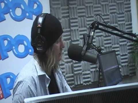 Radio SuomiPOPin aamu, osa 2 tekijä: Radio Suomipop