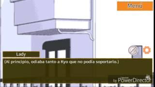 Subasa Desesperada Total♡ || [Bonus Cap 39], subasa, phim hoạt hình subasa