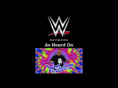 Jim Cornette on If He Would Host a Show on the WWE Network