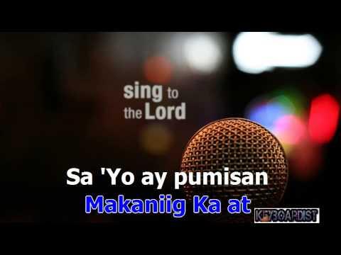 Kami\'y Katagpuin With Lyrics Mp3 & Mp4 Full HD, HQ Mp4, 3Gp Video ...