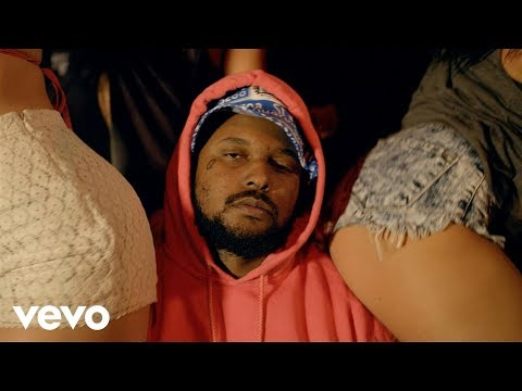 Year - Download ScHoolboy Q's