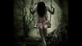New Horror Movie 2017 Full English - American Thriller Movies 720p