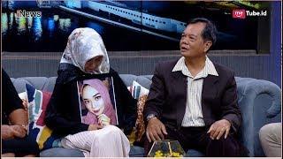 Video PECAH! Tangisan Orang Tua Putri Saat Tahu Sang Anak Jadi Korban Lion Air - Part 2B HPS 14/11 MP3, 3GP, MP4, WEBM, AVI, FLV November 2018