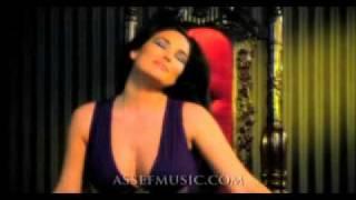Faramarz Asef - Kamar Barik (wWw.Persian-Song.Com)