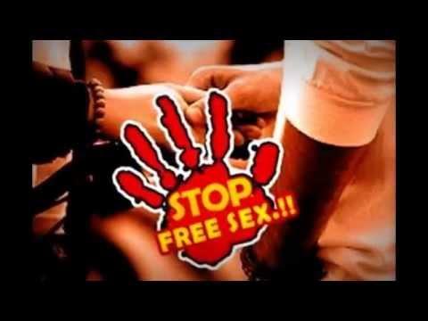Бесплатная видео-порнуха на тему