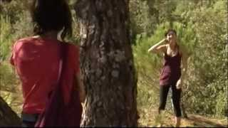 Video Manon & Daphne 3 MP3, 3GP, MP4, WEBM, AVI, FLV November 2017