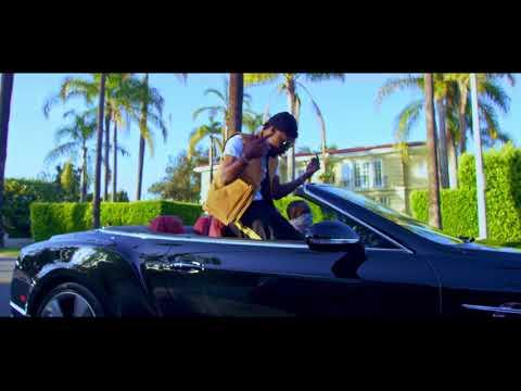 Video: DJ Kev – Maga Ft. L.A.X