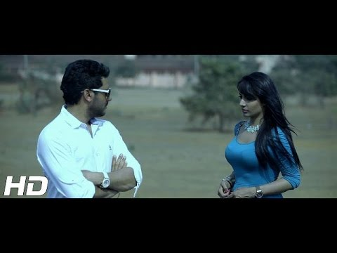 Rus Rus Video Song By Surjit Khan