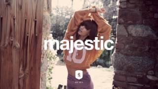 M83 - Reunion (Tropics Remix)