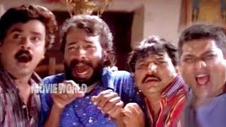 Video р┤жр┤┐р┤▓р╡Ар┤кр╡Бр┤В р┤Ьр┤Чр┤др┤┐р┤Ър╡Нр┤Ър╡Зр┤Яр╡Нр┤Яр┤ир╡Бр┤В р┤др┤Хр╡╝р┤др╡Нр┤др┤нр┤┐р┤ир┤пр┤┐р┤Ър╡Нр┤Ъ р┤Хр╡Лр┤ор┤бр┤┐ # Malayalam Comedy Scenes Old # Malayalam Comedy Scenes MP3, 3GP, MP4, WEBM, AVI, FLV Januari 2019