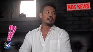 Video Hot News! Bertemu Denny Sumargo, Dj Verny Salaman - Cumicam 07 Maret 2019 MP3, 3GP, MP4, WEBM, AVI, FLV Mei 2019