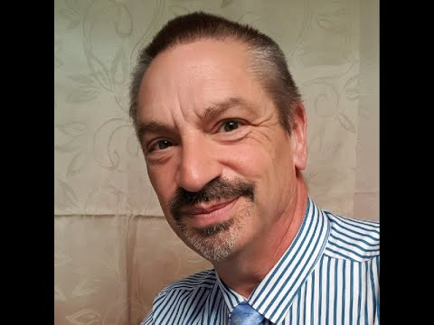 Steve-Allanson-client-speak