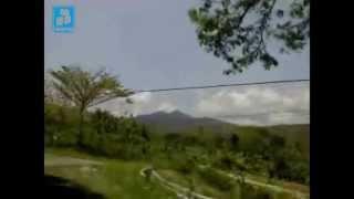 Video Terowongan Niyama, Tulungagung, Jawa Timur MP3, 3GP, MP4, WEBM, AVI, FLV Desember 2017