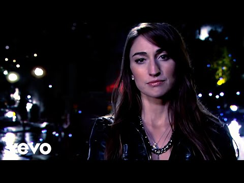 Gravity (Song) by Sara Bareilles
