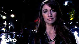 Sara Bareilles - Gravity (Official Music Video)