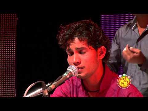 Video Santvani by Birju Barot | Gujarati Jalso download in MP3, 3GP, MP4, WEBM, AVI, FLV January 2017