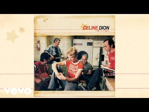 Céline Dion - Je lui dirai (Audio officiel)