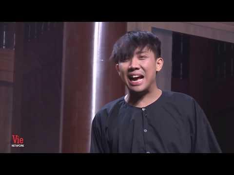 Hài Tết 2019 | Trấn Thành Đi Ăn Cắp Gặp Bà Già Ó Đâm Việt Hương Đánh Sấp Mặt - Thời lượng: 23 phút.