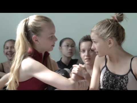 An american girl mckenna shoots for the stars dvd