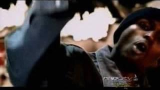 DMX & Drag On - Niggaz Die For Me (EXPLICIT)