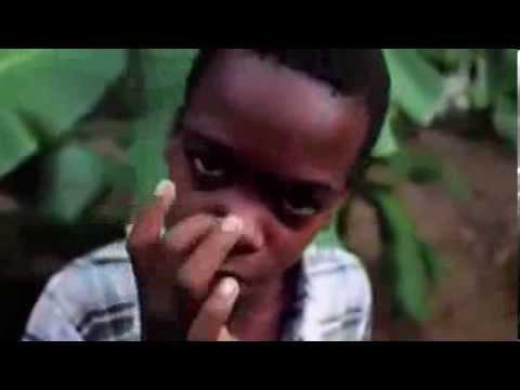 nino africano - Increible Talento Africano Niño hace BeatBox Con La Nariz Original by Rui Tennis.