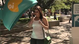 Revelações No Orelhão Graziela Pereira - Belo Horizonte
