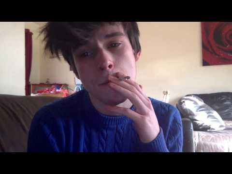 Video Liability - Lorde (Song cover) download in MP3, 3GP, MP4, WEBM, AVI, FLV January 2017