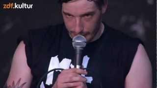 Nonton Casper   Michael X Live Auf Dem Splash 2011 Film Subtitle Indonesia Streaming Movie Download