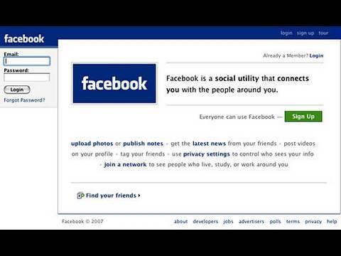 Statusy na facebook - Top 10 vtipných textů
