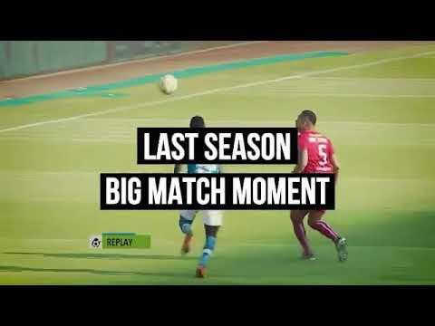 Match panas el clasico liga 1 indonesia