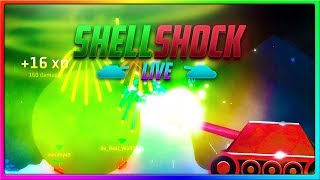 Like the video if you enjoyed watching Shellshock Live! Previous video - https://www.youtube.com/watch?v=FV57r8KOkMo ...
