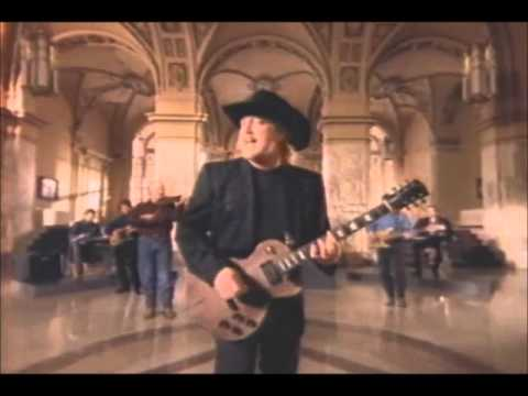 John Anderson - Money in the Bank