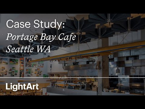 Echo Acoustic Case Study