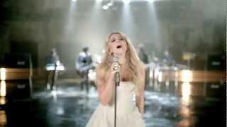 Hadise - Visal (Video Klip)