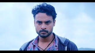 Video ടൊവിനോ തോമസിൻറെ മരണമാസ്സ് ഫൈറ്റ് സീൻ കാണാം | Tovino Thomas | Latest Malayalam Movie MP3, 3GP, MP4, WEBM, AVI, FLV September 2018