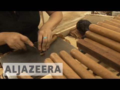 Honduras's economy at a standstill - 04 Sep 09